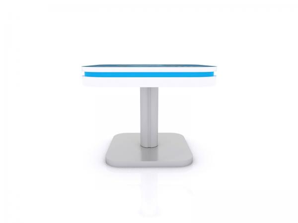 MOD-1455 Wireless Event Charging Station -- Image 2