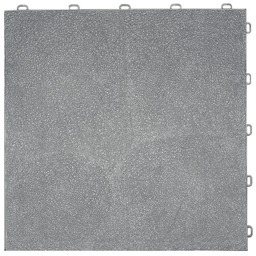 FloorTrax Slate Grey