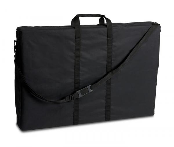 "DI-920 Medium Nylon Carry Bag with Shoulder Strap (26"" x 38.5"" x 6"")"